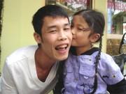 Chuyện làm bố đơn thân của diễn viên hài nhiều vợ nhất nhì showbiz Việt