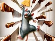 Nhà đẹp - 7 mẹo đuổi chuột không cần nuôi mèo, đánh bả