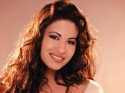 Làng sao - Selena: Khi thần tượng bị fan hâm mộ hại chết