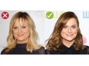 Làm đẹp - 6 kiểu tóc vô tình khiến bạn già hơn tuổi