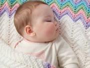 Tin tức cho mẹ - Cách chăm sóc da trẻ sơ sinh mùa hanh khô