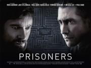 Lịch chiếu phim - Star Movies 9/12: Prisoners