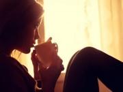 Eva Yêu - Cảm xúc lẫn lộn của người đàn bà ngoại tình
