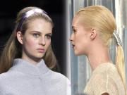 Làm đẹp - 3 kiểu tóc hứa hẹn hot nhất năm 2016