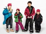 Nhà đẹp - Mẹo đơn giản giúp quần áo nhanh khô trong mùa đông