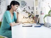 Tin tức sức khỏe - 7 bí kíp giúp dân công sở lấy lại sự tập trung khi làm việc