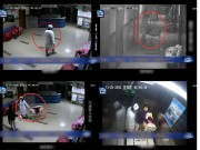 Làm mẹ - Rùng mình cảnh giả y tá bắt cóc trẻ sơ sinh ngay trong viện