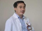 Tin tức - Mắc thêm bệnh vì dùng cần sa chữa ung thư