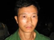 Kẻ ra tay thảm sát 7 người ở Gia Lai bị tâm thần