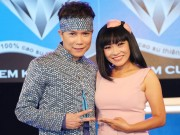 Xem & Đọc - Phương Thanh tham gia gameshow của Jimmii Nguyễn