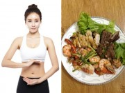 Làm đẹp - Những người giảm cân ngoạn mục bằng phương pháp Fat Attack