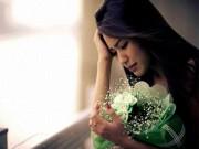 Eva tám - Kiệt sức giữ chồng, đành buông…