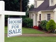 Nhà đẹp - Kinh nghiệm hay khi mua nhà cũ