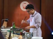 Quang Đạt: Luôn nghĩ mình vào được chung kết