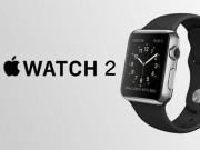 Apple Watch giảm giá 100 USD, sắp có phiên bản mới?