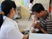 Tin tức - Vì sao vaccine Quinvaxem bị nhiều 'phản ứng'?