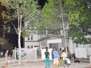 Ngày mới - Rơi từ giàn giáo 10m, 3 công nhân chết và bị thương