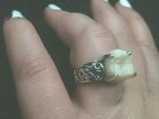 Eva Yêu - Những chiếc nhẫn cưới lạ lùng nhất thế giới