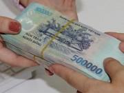 Tin tức - 'Đại gia Việt' thưởng Tết 2016 hơn 500 tỷ đồng là ai?