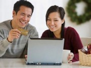 Eva tám - 5 lợi ích khi vợ chồng làm cùng công ty