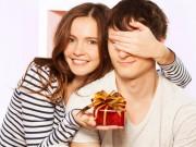 Tin tức thời trang - Chớp cơ hội mua quà đẹp– độc– rẻ cho bạn trai