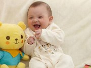 Tin tức cho mẹ - Bí kíp dạy con thông minh của mẹ Nhật