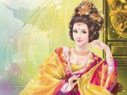 Eva tám - 2 người phụ nữ khiến Tào Tháo yêu và day dứt đến lúc chết (P.2)