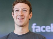 CEO Facebook được nuôi dạy thế nào để thành tài?