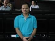 Vụ chai nước có ruồi: Bị cáo Minh bị đề nghị đến 13 năm tù