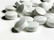 Paracetamol không có tác dụng trị cảm cúm