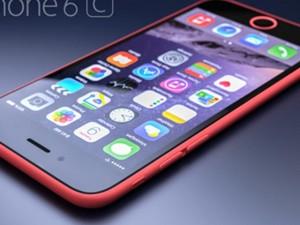 Những điều cần biết về iPhone 6C giá rẻ của Apple