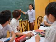 Tin tức - Trường tư né kỷ luật học sinh