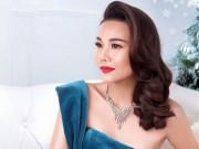 Tin tức thời trang - Xu hướng trang sức mùa lễ hội