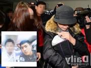 Kết quả ADN: Kim Hyun Joong là cha của con trai cô Choi