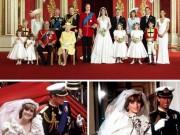 Eva Yêu - 10 đám cưới tốn kém nhất hành tinh