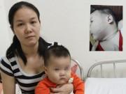 Tin tức - Trải lòng của bảo mẫu bị tố đánh bé 8 tháng tuổi