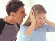 Eva tám - Sự ghen tuông mù quáng của chồng đã dẫn đến hậu quả...