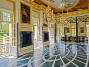 Nhà đẹp - Choáng ngợp ngôi nhà riêng đắt giá nhất hành tinh