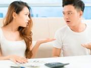 Đàn bà đừng vỗ ngực khoe mình giỏi hơn chồng