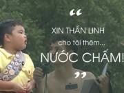 Làm mẹ - 'Cười ngất' với loạt phát ngôn mới nhất của con trai Xuân Bắc