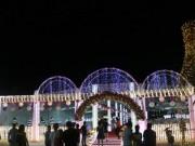 """Tin tức - Đám cưới """"khủng"""" ở Bạc Liêu và món quà gần 46 tỉ đồng"""