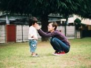 Ngỡ ngàng lý do mẹ Nhật không cho con học ở phòng riêng