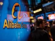 Tin tức - Alibaba của tỷ phú Jack Ma bị cảnh báo về hàng giả