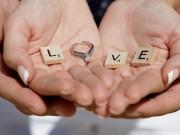 Eva tám - Ly hôn nhiều khiến người ta cưới không muốn đăng kí kết hôn