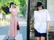 Tin tức thời trang - Đẹp cùng AMi Fashion