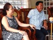 Tin tức - Đối thoại với đại gia Bạc Liêu làm đám cưới 'khủng'