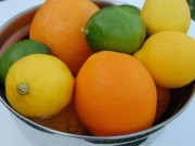 Sức khỏe - 10 thực phẩm giảm cân tốt nhất trong mùa đông
