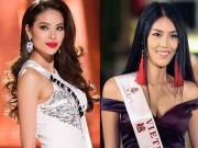 Việt Nam lọt Top 10 cường quốc sắc đẹp thế giới 2015