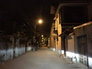 Tin tức - HN: Hai vợ chồng bán xổ số bị sát hại trong đêm