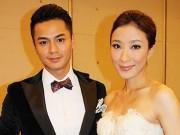 """Làng sao - """"Chị cả"""" của TVB sẽ lên xe hoa vào tháng 3/2016"""